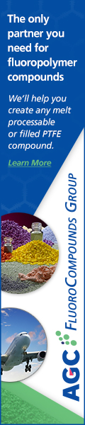 AGC FluoroCompounds Group